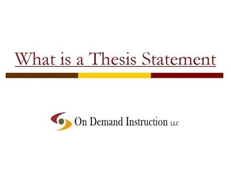 The Ultimate List of Great Research Paper Topics Samples