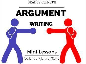 Ap us research paper topics