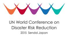 Essay on disaster risk reduction