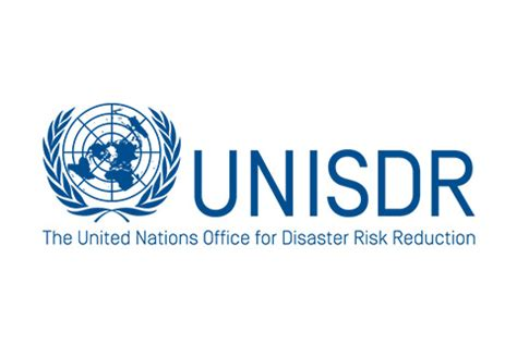 Disaster Risk Management Model In Disaster Prone Area Of